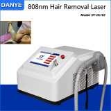 Cheap 808 Diode Hair Removal Laser Machine with Competitive Price