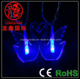 LED High Quality Light String
