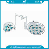 AG-Lt012 Electric Hospital Operation Light