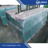 6-10m Glass Sliding Door Shower Enclosure