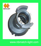 Al Camlock Coupling, API Coupling, Cam and Groove Coupling