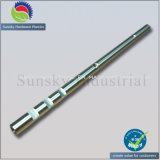 CNC Machining Shaft Axle for Geared Motors (ST13130)