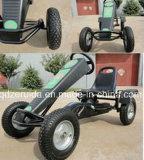Hot Sell Cross-Country Go Kart Toy / Audlt Go Kart (ZRDGC003BK)