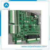 Monarch Nice3000 Main Control Board for Elevator Controlling System