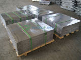 2mm X-ray Radiation Lead Sheet Suppliers
