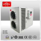 Air Cooled Heat Pump Drying Dehumidifier