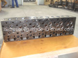 Dci11 Diesel Engine Cylinder Head D5010550544