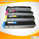 Compatible Toner Cartridge for Kyocera Tk-510/512 for Fs-C5020n/Fsc5025n/Fs-C5030n