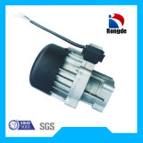 120V-1500W Brushless Motor for Cleaning Machine