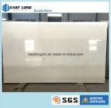 Engineered Stone Quartz Surface for Cladding/ Table Top/ Solid Surface/ Building Material