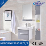 High Quality Factory Customized Single Bathroom Vanity