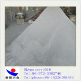 Raw Material Calcium Silicon Alloy