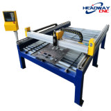 Table Type and Plate Detachable Plasma Cutting Machine (1530)