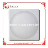 2.45GHz RFID Active Reader with Built-in Antenna