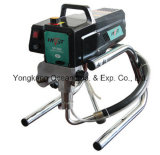 Electric Piston Pump High Pressure Airless Paint Sprayer Spt260A
