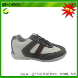 Child Boy Sport Shoes in China