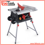 "New 10"" 1600W Table Saw with Wheels (221135)"