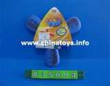 Fly Dart Soft Security Joy to Play Outside (835003)