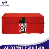 Boxed Table Cover (XYM-L55)