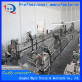 Food Machinery Dryer Dehydrated Vegetables Drying Machine