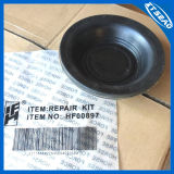 Rubber Repair Kits Hf00897 Customized