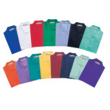 Blank T-Shirt Wholesale Polo Shirt