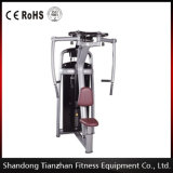 Fitness Equipment Butterfly Machine