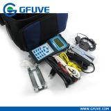 Portable Single Phase Watt Meter Calibrator