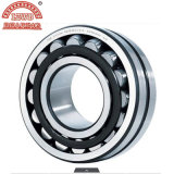 Auto Parts High quality Spherichal Roller Bearings (22244 ca/w33)