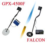 Underground Metal Detector GPX4500F (Gold Finder)