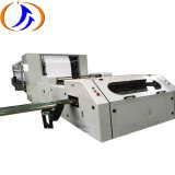 Automatic High Speed Cheap Safe A4 Paper Cutting and Packaging Machine