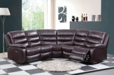 Recliners Sofa