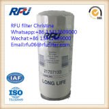 21707133 High Quality Oil Filter for Volvo Truck Diesel Engine