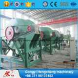 ISO Quality Approved Knelson Concentrator Gold Centrifugal Separator Price