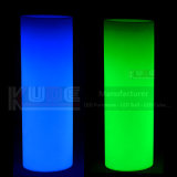 LED Flower Pot Light Jumbo LED Flower Pot Make Passway