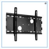 LCD TV Bracket Plasma TV Wall Bracket