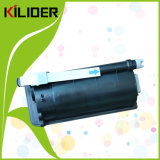 Compatible Toshiba Black T2450 Toner Cartridge for Toshiba E-Studio 223