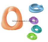 PU Foam Soft Toilet Seat