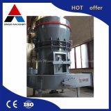 Calcite Carbonate Powder Grinding Mills