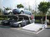 High Quality Factory Sale Car Lift
