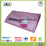 Children Sleeping Bag 180G/M2