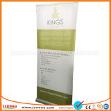 Wholesale Promotional Digital Printing Roll Screen