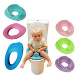 PU Foam Toilet Small Seat