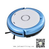 Cleaning Intelligent Robot RC Smart Sweeper Vacuum Cleaner