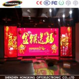 3 Years Warramry Full Color P3 Indoor LED Display Screen Nationstar Lamp