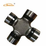 (GU-1100) Universal Joint Used for FIAT