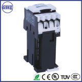 Gwe Jzc3-Dz Range DC Operate Contactor Way Relay