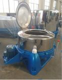 Industrial Sweater Spin-Dryer (210kg) (TL1200)
