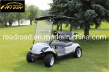 6/8/10 Seats Good Prices Electric Club Car Golf Car for Sale
