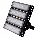 Waterproof IP65 100-500W Outdoor LED Tunnel Flood Light with 5 Years Warranty